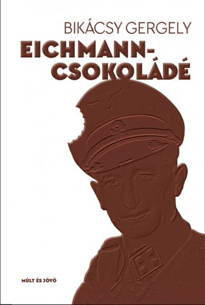 eihmancsokolade2